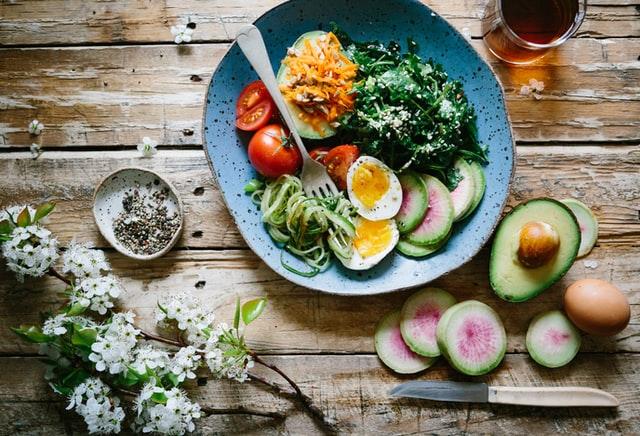 Ketogeeninen ruokavalio: Onko se jotain, mitä sinun pitäisi kokeilla?