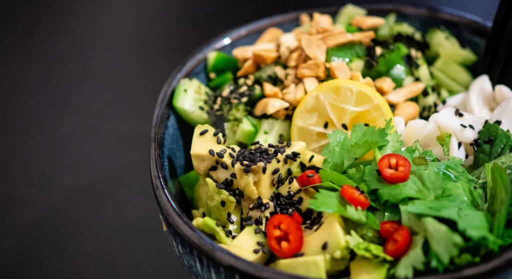 Metflex: Mikä se on ja miten se eroaa keto ruokavaliosta?
